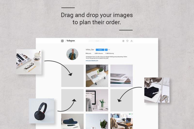 instagram-feed-planner