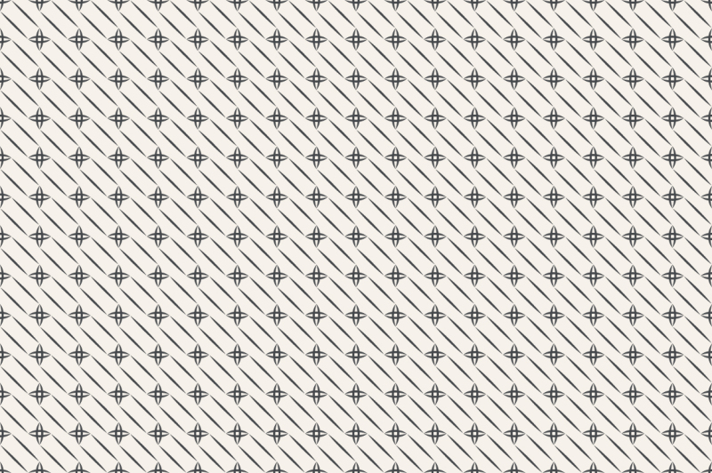 collection-of-seamless-patterns