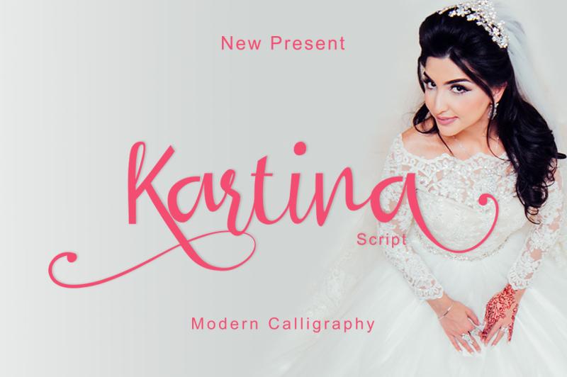 kartina-script