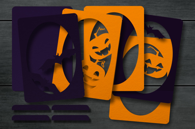 tunnel-card-funny-halloween-multiple-machine-formats