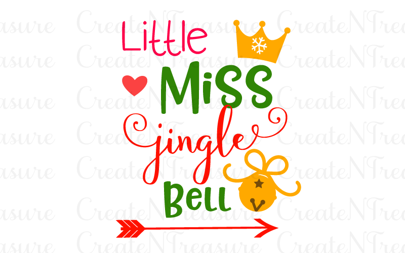 christmas-svg-little-miss-jingle-bell-svg-cutting-file-for-silhouette-or-cricut-girls-christmas-design-svg-png-dxf