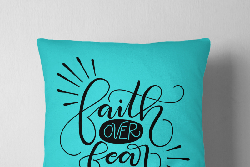 faith-over-fear-svg-png-pdf-files-hand-drawn-lettered-cut-file-graphic-overlay