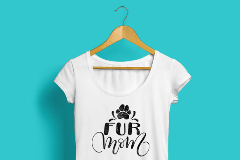 fur-mom-svg-pdf-dxf-hand-drawn-lettered-cut-file-graphic-overlay