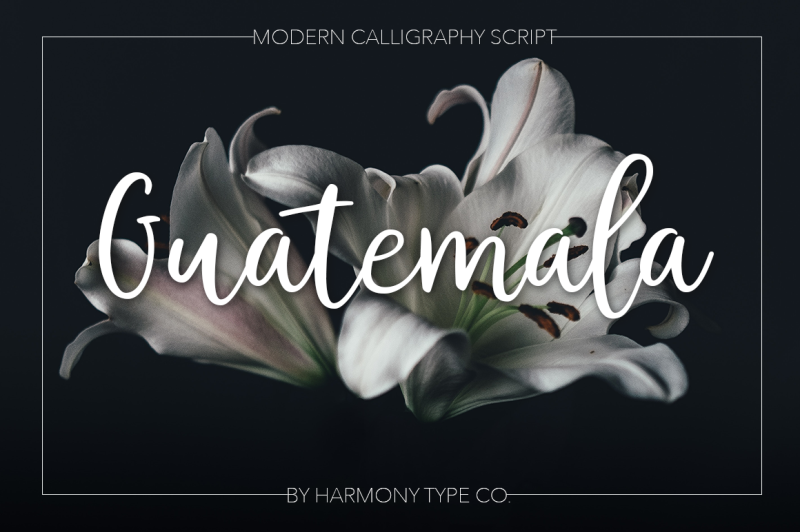 guatemala-script