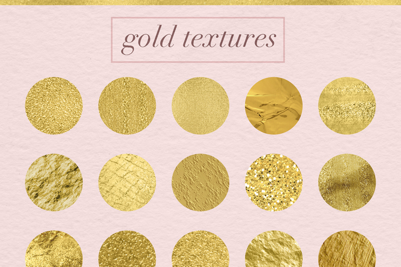 luxury-gold-textures