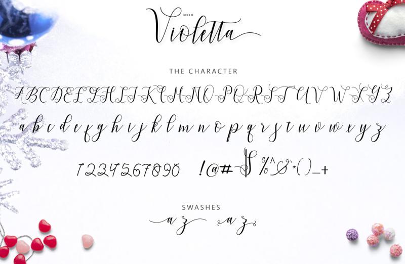 hello-violetta-script