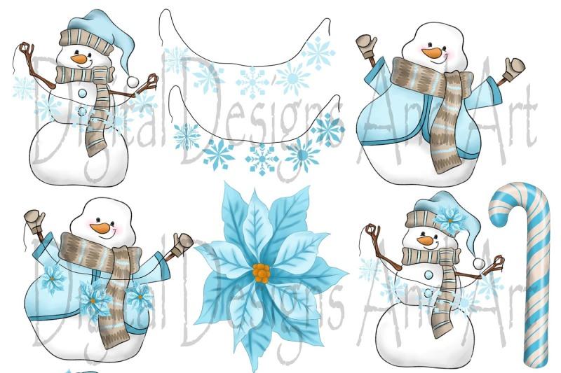 Lwcf Crd Mus Prod Visions von Christmas Snowman Clipart Jpeg Snowman Foto  von Cornelia4 | Fans teilen Deutschland Bilder