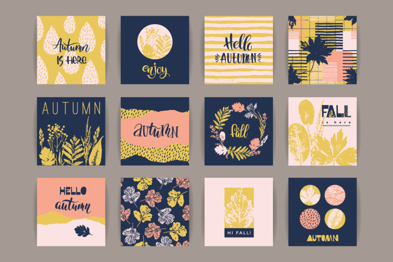 12-autumn-templates