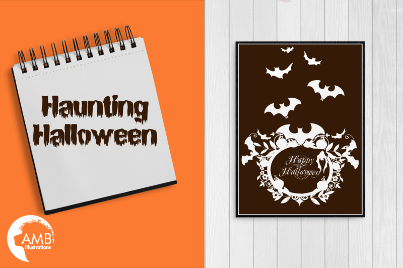 halloween-haunting-pumpkins-clipart-graphics-illustrations-amb-996