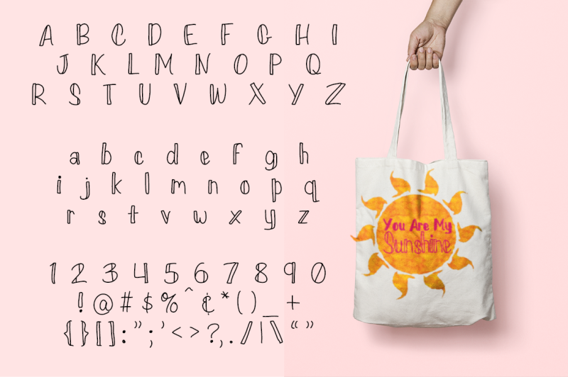 loverly-font-family