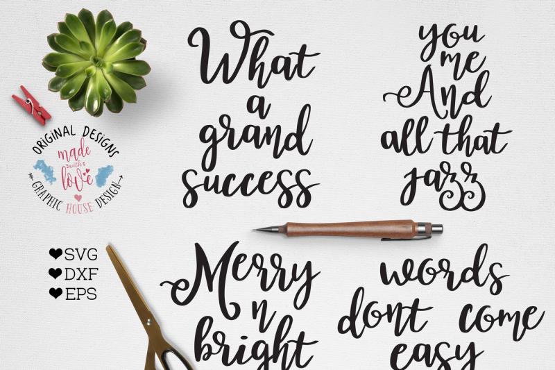 hand-lettered-script-vector-font-craft-font-svg-dxf-eps