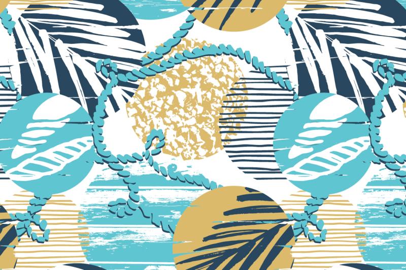 6-sea-seamless-patterns
