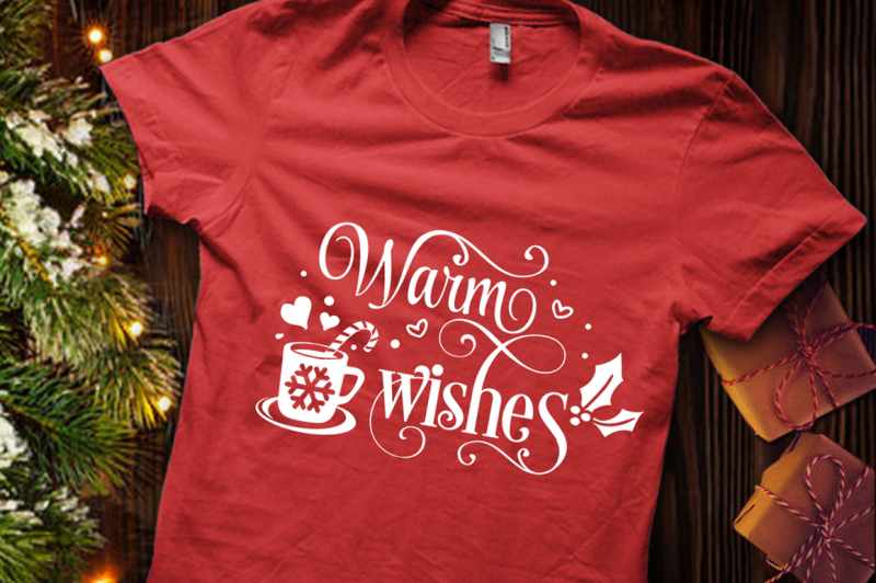 warm-wishes-christmas-svg