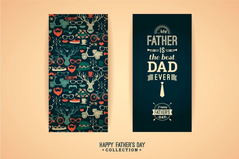 happy-father-s-day-collection