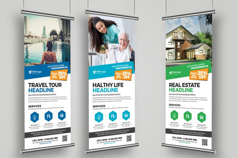 multipurpose-roll-up-banner-signage-v1