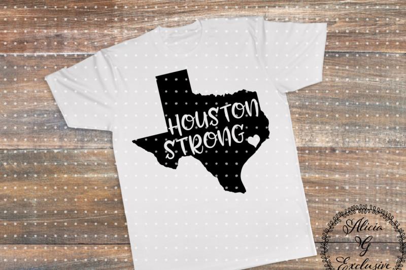 houston-strong