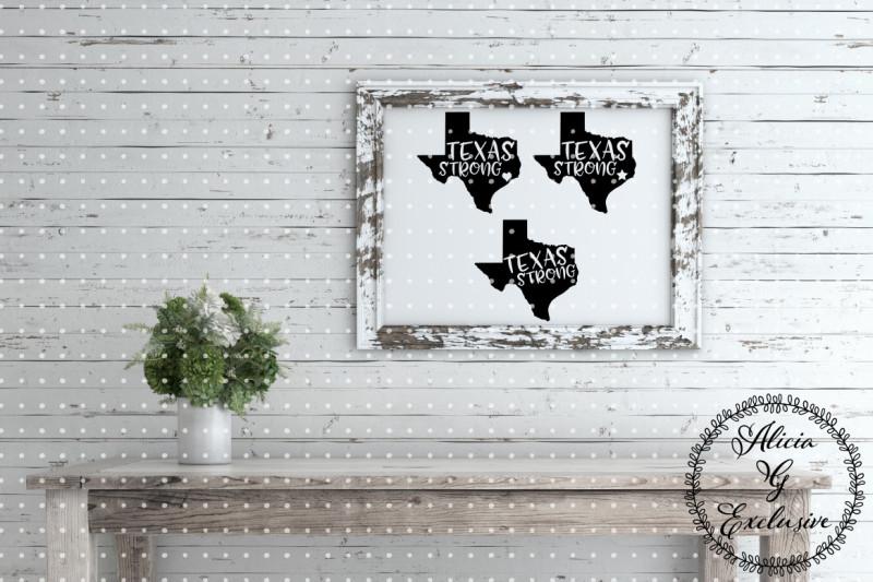 texas-strong-2-set