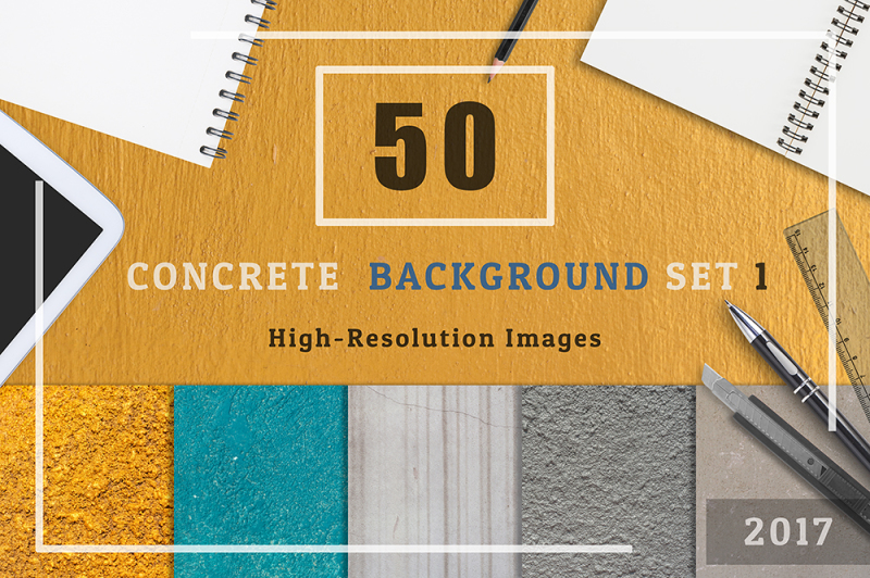 600-texture-background-bundle