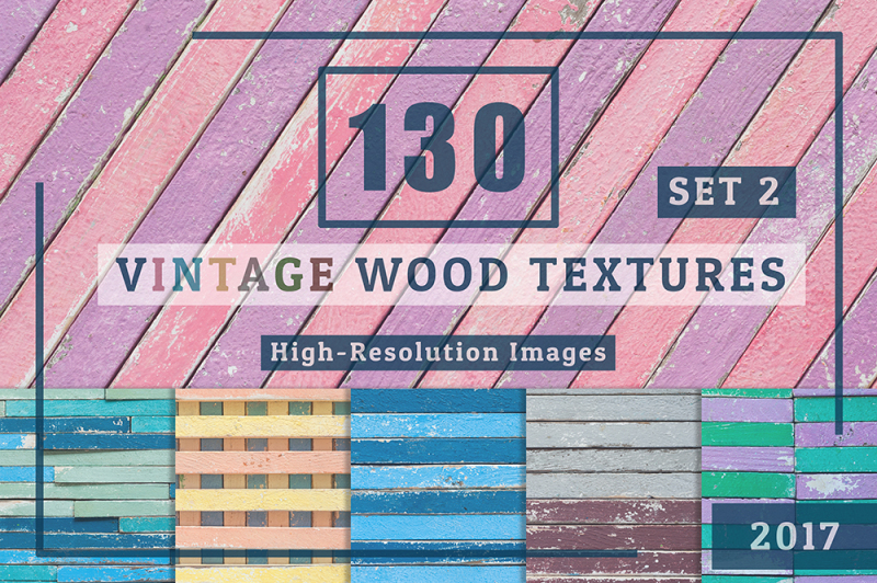 600-texture-background-bundle