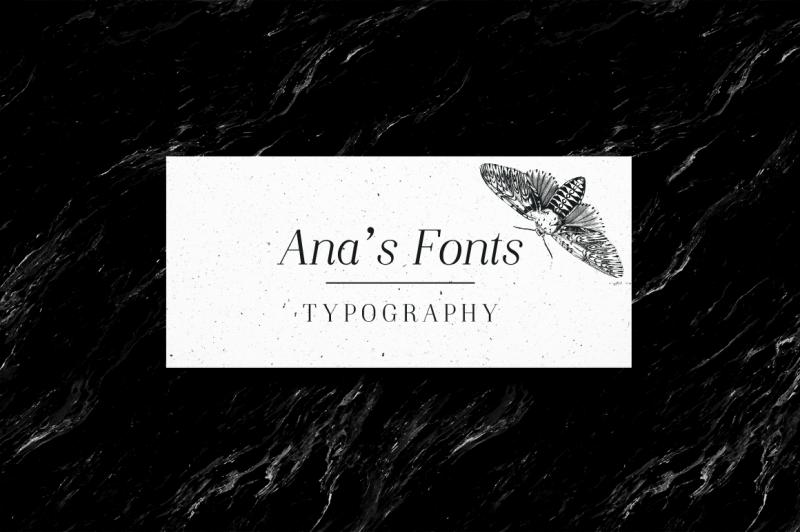 night-still-comes-lite-serif-font