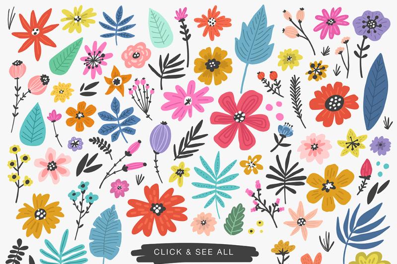 floral-blast-400-elements