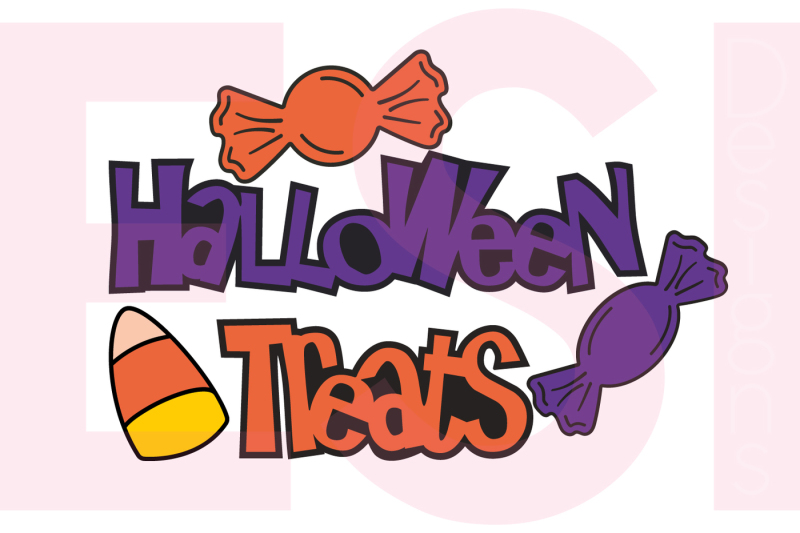 halloween-and-fall-designs-bundle-svg-dxf-eps-and-png