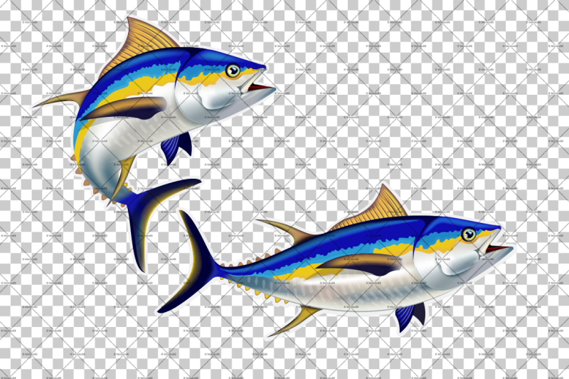yellowfin-tuna-logos