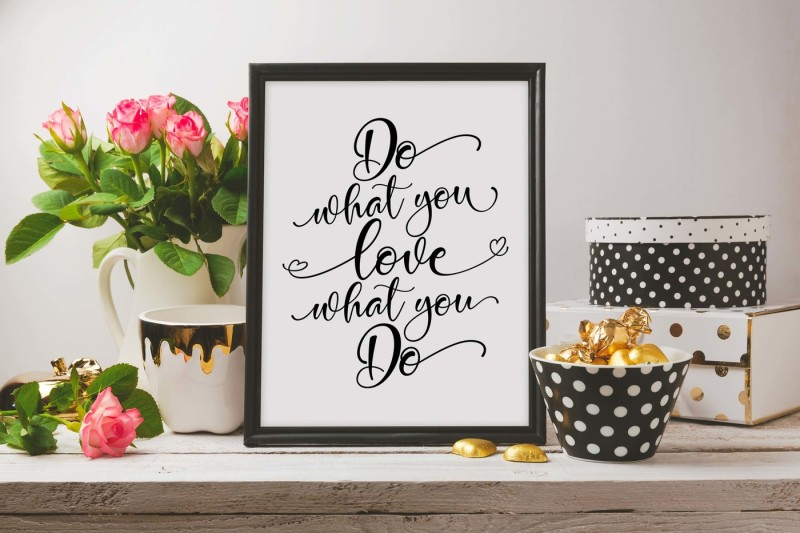 do-what-you-love-what-you-do-svg-dxf-eps-png