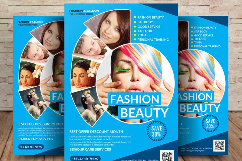 beauty-flyer-6-bundle