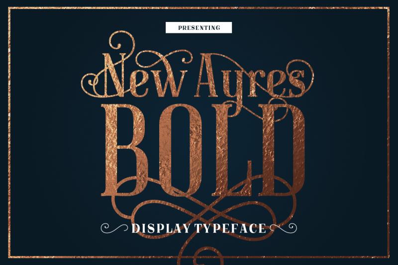 new-ayres-bold