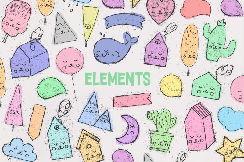 cute-stamps