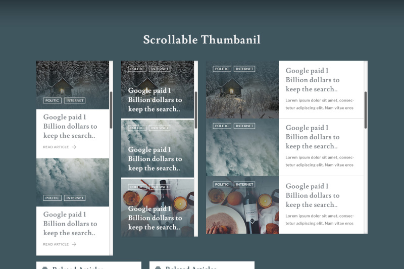 blogant-ui-kit-for-blogs-and-magazines