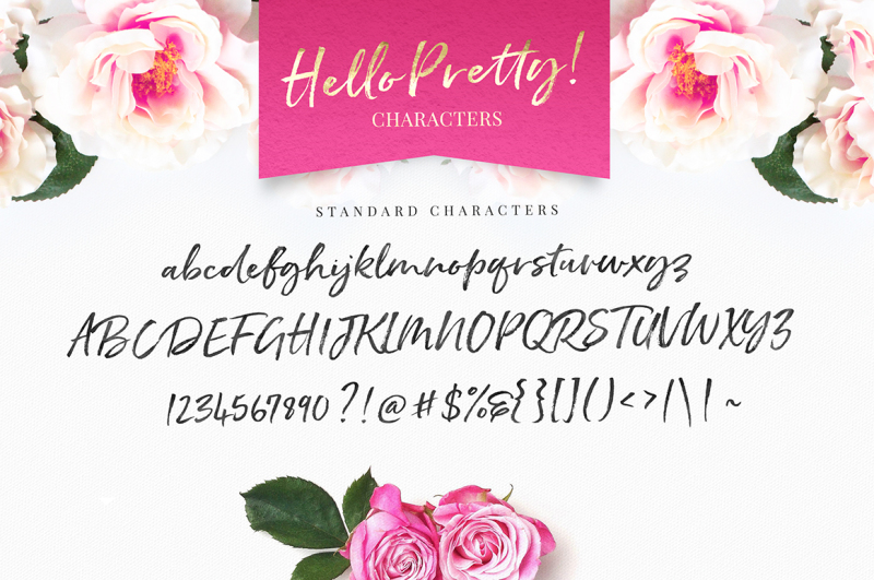 hello-pretty-script-and-extras