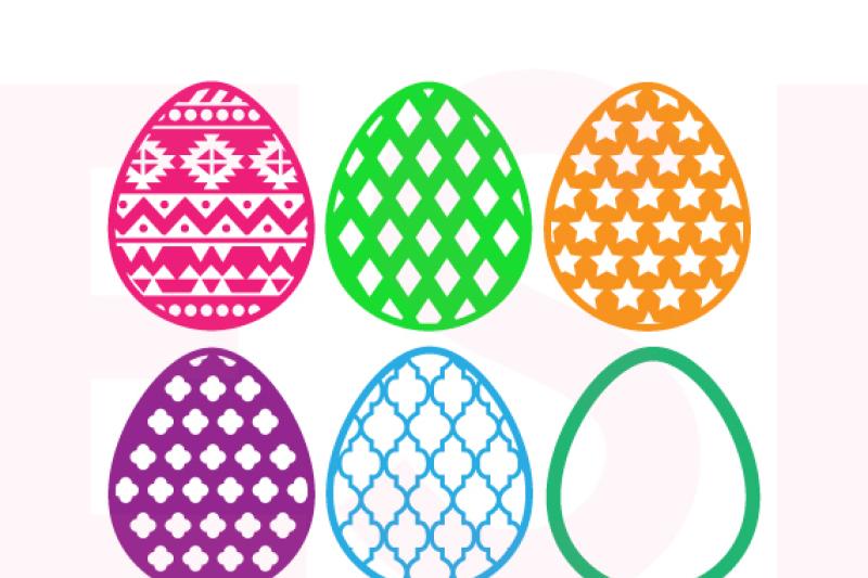 patterned-easter-egg-design-set-2