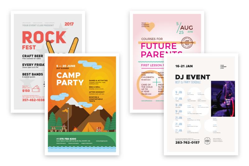 event-poster-bundle-freebie