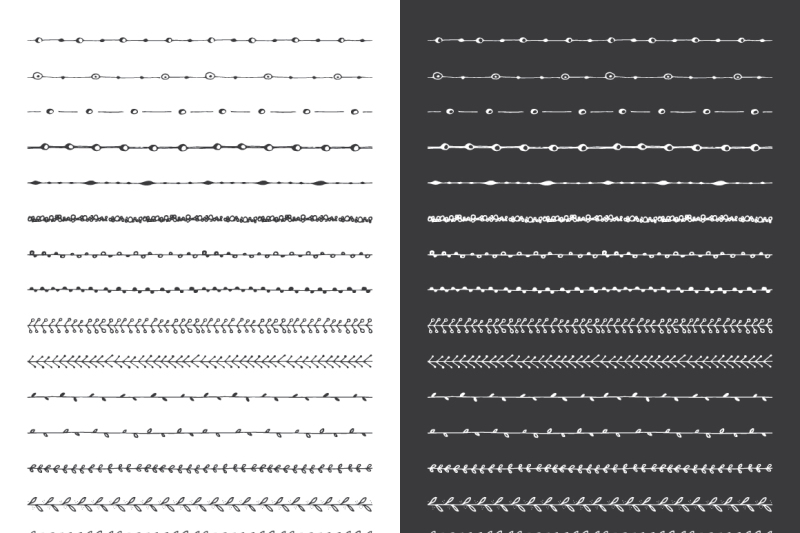 50-hand-drawn-vector-pattern-brushes-vol-02