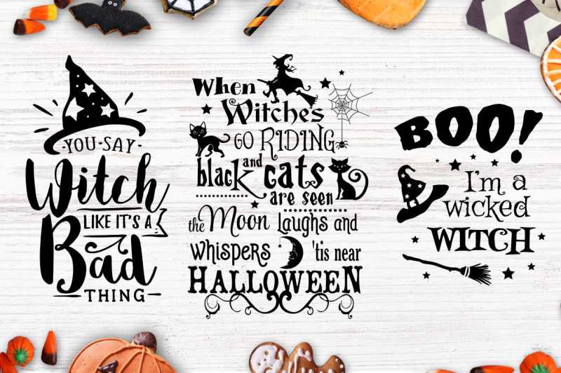 halloween-bundle-40-svg-file-cutting-file-clipart-in-svg-eps-dxf-png-for-cricut-and-silhouette
