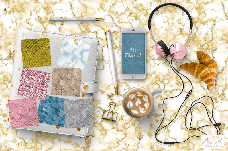 textures-glitter-bonus-marble-bundle