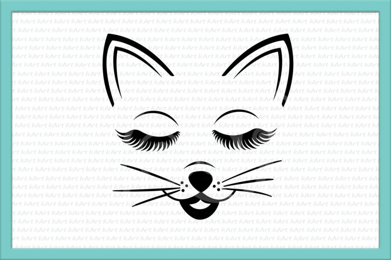 cat-face-svg-eyelashes-svg-cat-head-svg-cat-svg-cat-halloween-svg-halloween-svg-cat-face-iron-on-halloween-iron-on-png-jpeg-dxf-cat