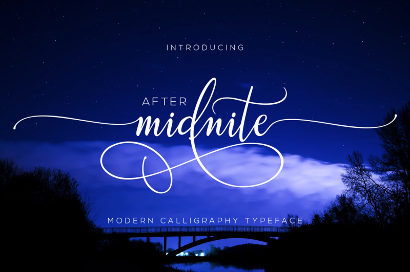 after-midnite