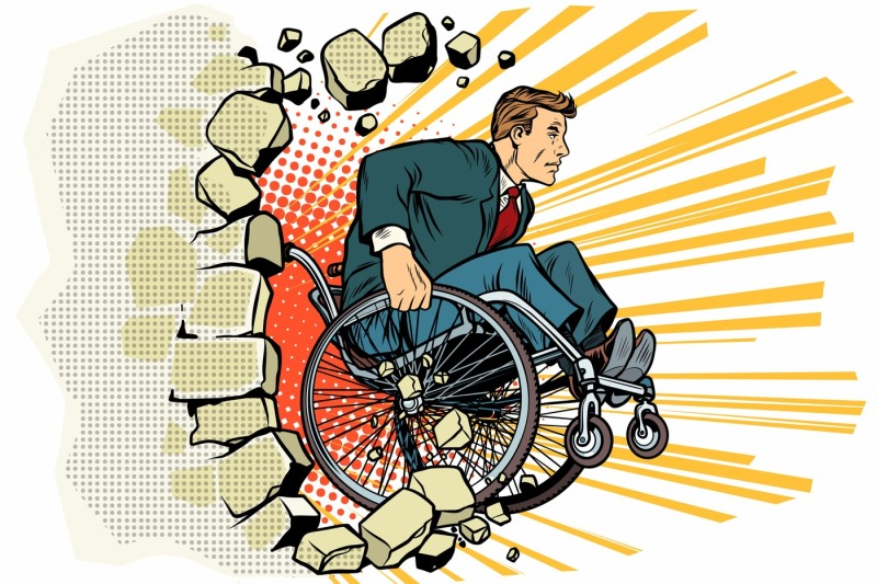 businessman-in-a-wheelchair-disabilities-and-health