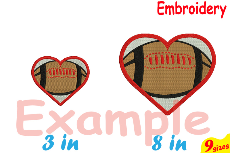 football-sports-heart-balls-designs-for-embroidery-machine-instant-download-commercial-use-digital-file-4x4-5x7-hoop-icon-symbol-sign-73b