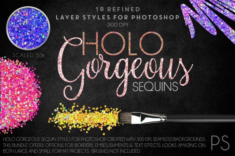 holo-gorgeous-sequins