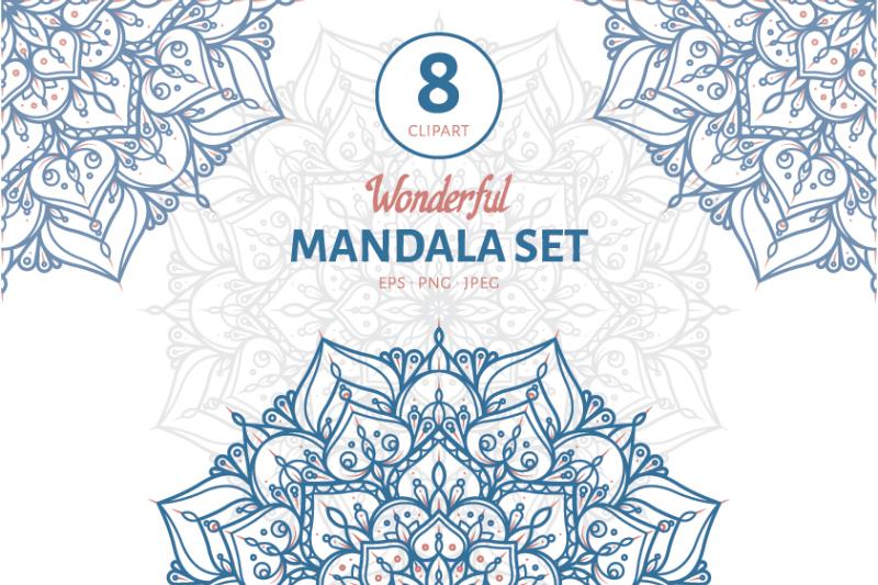 wonderful-mandala-set-i
