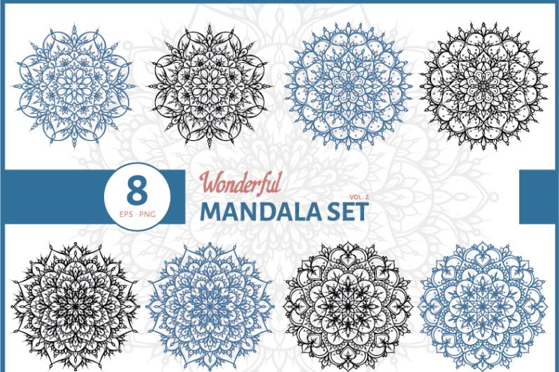 wonderful-mandala-set-ii