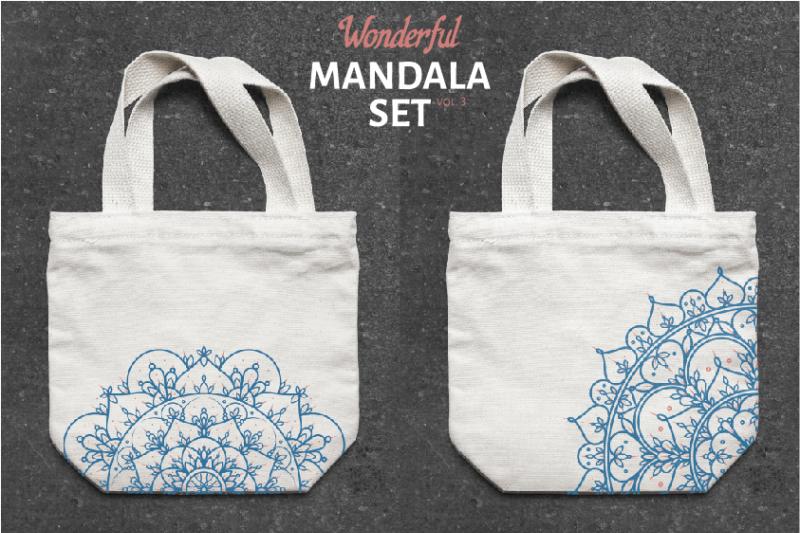 wonderful-mandala-set-iii