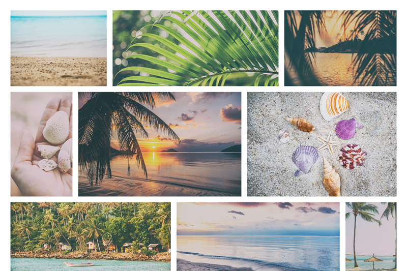 photo-pack-of-30-tropical-images