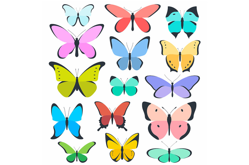colored-seamless-pattern-butterfly