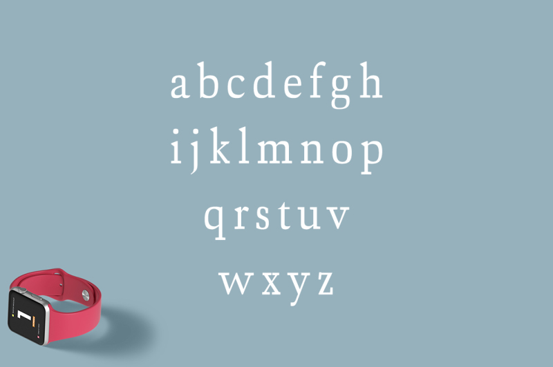 ailish-slab-serif-3-font-family
