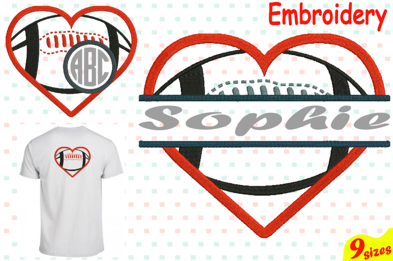 football-sports-heart-balls-designs-for-embroidery-machine-instant-download-commercial-use-digital-file-4x4-5x7-hoop-icon-symbol-sign-74b